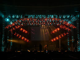diy portable stage small stage lighting truss. Stage Light Truss Diy Portable Small Lighting M