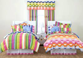 girls twin bedding sets little girl