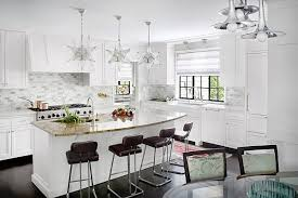 Small Picture Beauty of Subway Tiles in the Kitchen
