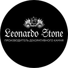 <b>Leonardo Stone</b> - Videos | Facebook