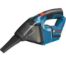 <b>Пылесос аккумуляторный Bosch GAS</b> 12V купить в ТМК - отзывы ...
