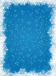 blue snowflake backgrounds. Wonderful Blue Blue Snowflake Background Download Large Image 800x1079px License Image  User Intended Backgrounds L