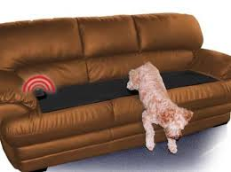 pets furniture. Pet Parade Stay Off Mat Furniture Sonic Repellent For Dogs And Cats Pets E