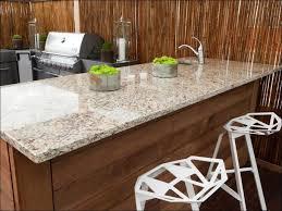 Small Picture Kitchen Carrara Marble Cost Vs Granite White Marble Countertops