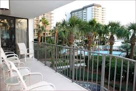edgewater panama city 3 bedroom beach