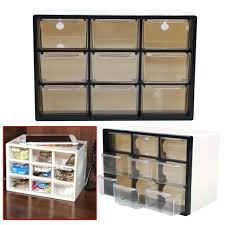 Plastic Storage Cabinets S Rubbermaid With Doors In India Cabinet
