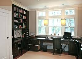 home office renovations. Home Office Renovation Trend Ideas About Remodel Based Business With Renovations