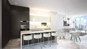 2 Bedroom Apartments In Miami Apartment For Sale In Apartment For Sale In  Downtown Luxurious Apartments