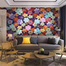 Craft Wall Decal Wall Poster Sticker ...