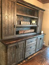 rustic cabinets. If You Are Looking For Beautiful Custom Rustic Cabinets In North Georgia, Please Call 706-889-3112 Or Complete Our Online Request Form. I