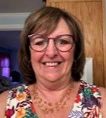 Deborah Rapp : Vineland, NJ Travel Agent | Walt Disney World Expert