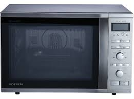 sharp convection microwave. greater china sharp convection microwave