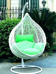 excellent various outdoor furniture hanging egg chair outdoor hanging chairs wooden hanging egg chair