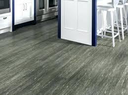 shaw luxury vinyl plank flooring gray vinyl plank flooring at paramount floating 5 x sq luxury installation shaw luxury vinyl plank flooring classico