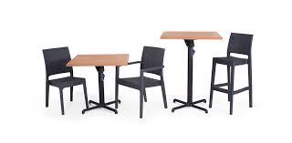 flat furniture. Flat Furniture