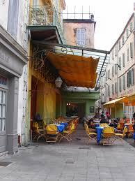van gogh s cafe in arles