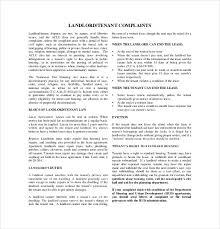 Resume Letter Cover Samples