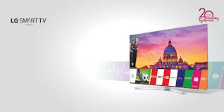 lg tv offers. tv with webos lg tv offers h