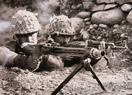 Image result for indo pakistan war