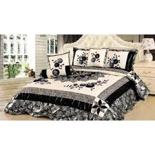 heavy winter quilts. Perfect Heavy Winter Moon Comforter Set For Heavy Quilts I