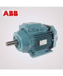 buy three phase motors online best prices industrykart com abb three phase 0 75 hp 4 pole ac induction motor m2ba80a4