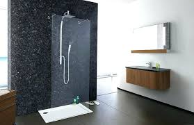 bathroom wall covering instead of tiles new bathroom wall covering ideas top bathroom bathroom wall covering bathroom wall covering
