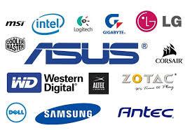 computer brands. Plain Computer Pccomponentsgoodbrands To Computer Brands A