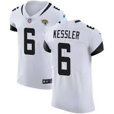 Cheap Kessler Shop Jersey Jerseys Hockey Online