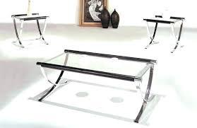 glass coffee tables coffee table clock clock coffee table round inch round glass coffee table coffee