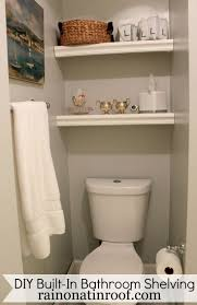 Best Images About Bathroom Decor Storage Organizers On Pinterest - Bathroom in basement cost