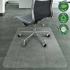 eco office chair. office marshal chair mat for hard floors ecofriendly series floor protector eco