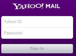 my yahoo mail sign inbox. Fine Mail Yahoo Mail 104 For IPhone Inside My Sign Inbox 5