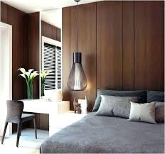 ultra modern bedrooms for girls. Home Ultra Modern Bedrooms For Girls