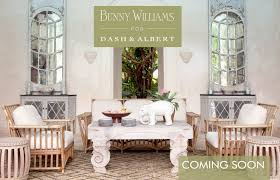bunny williams rug collection for dash and albert