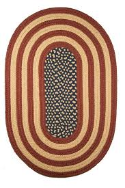 oval office carpet. Patriotic Home Decor Outdoor Rug 2 X 3 Rustic Flag Braided By Oval Office Carpet