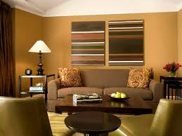 tan color paintWall Colors For Living Room With Tan Furniture  Centerfieldbarcom