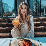 Callie Middleton (calliemiddleton) - Profile | Pinterest