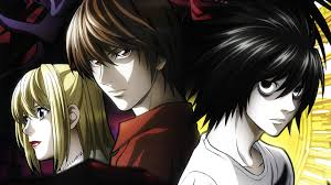 Death Note Light Death Death Notes 5 Smartest Characters Reelrundown