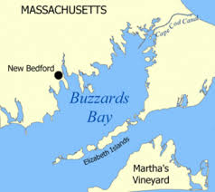 Nautical Chart Buzzards Bay Ma Buzzards Bay A Cruising Guide On The World Cruising And