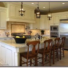 kitchen lighting design advice. small kitchen lighting design ideas advice
