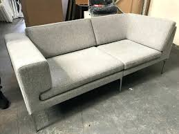 modern office reception furniture. Sofas Couch In Office Reception Sofa Desk Chair Modern Large Size Of Furniture R