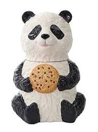 Panda by <b>Teddy</b> Hermann - <b>24cm</b> | Beautiful <b>Bear's</b> | Panda <b>bear</b> ...