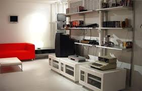 video game room furniture. Game Room Sofa Video Furniture From In A Retro Games S Please . E