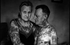 Tetování Piercing 3 Diskuse Módnípeklocz
