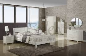 Mirrored Bedroom Suite Bedroom Furniture Beds And Furnishings Bedroom Suites Chairs London