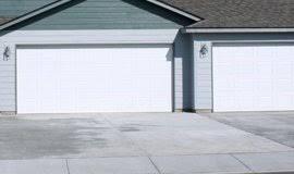 garage door repair san antonioGarage Door Repair San Antonio TX  Spring Opener Repairs