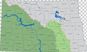 Missouri River Depth Chart Devils Lake Missouri River Mississippi River Red River Of