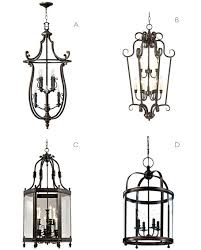 lantern style light fixture four traditional chandeliers at lamps plus old style lantern light fixtures lantern lantern style
