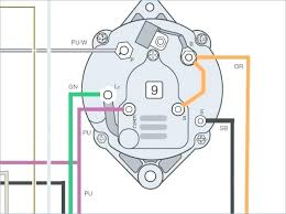 4 3 enne cable wiring diagram info schematics fuel pump volvo penta wiring diagram for a light switch alternator 5 0 engine volvo penta of animal cell out 5 0 wiring diagram