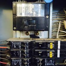 main breaker box wiring diagram images switch wiring diagram besides garage sub panel further spa wiring